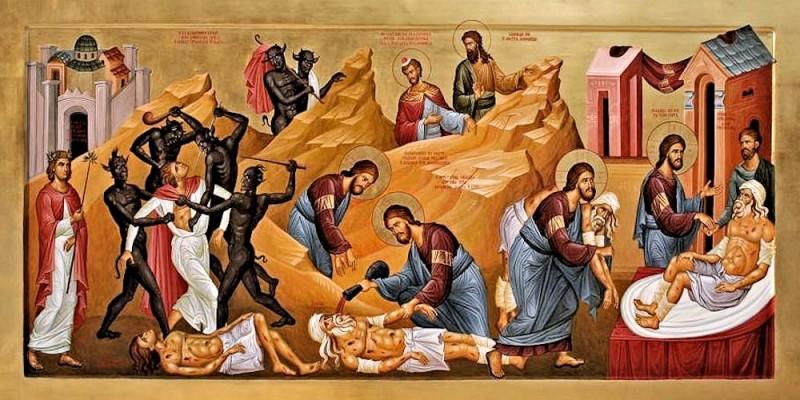 00-christ-as-the-good-samaritan-russian-contemporary-07-08-14