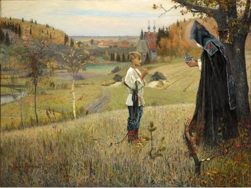 Mikhail Nesterov 001