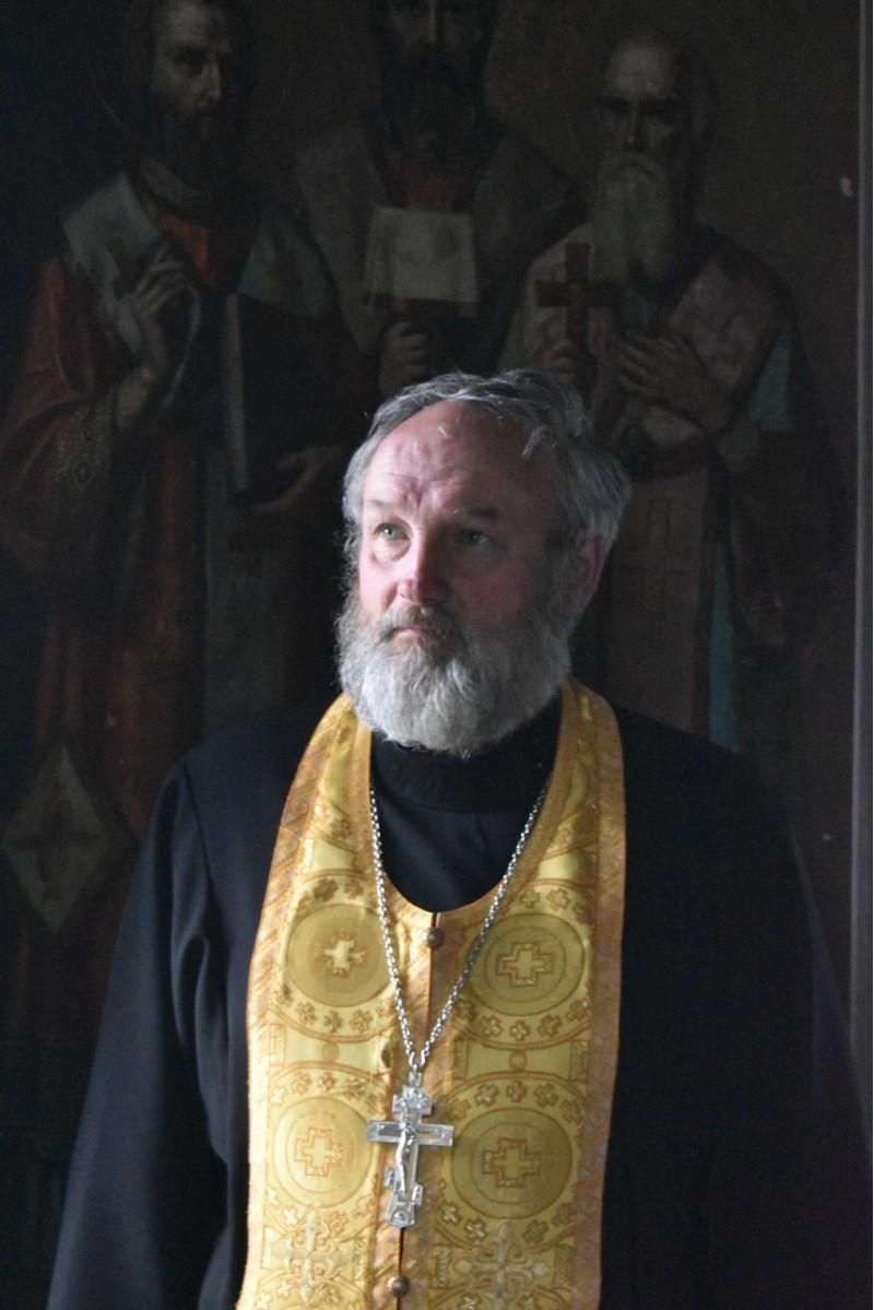 o.ValeriiShihov 1